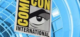 Episode #136 – Comic Con, Makers 46 and New Apps